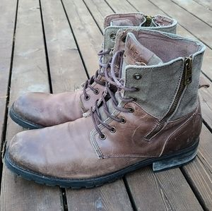 """Marc New York by Andrew Marc  Vesey Boot """"44EUR"""""""